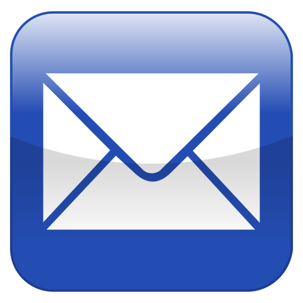 Gain Business Profit through Electronic Mailing Delivery Systems